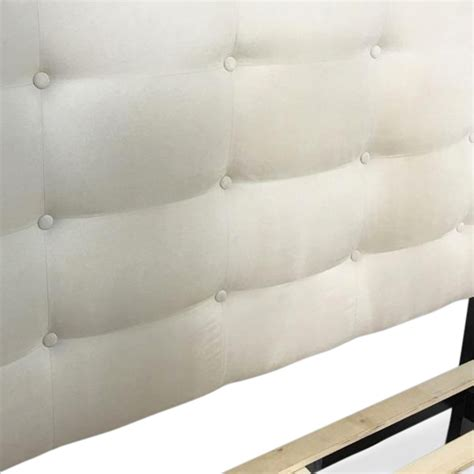 King Size Mattress Sleepys by Sleepys King Size Mattress Sleepys Bed Frame Crate And
