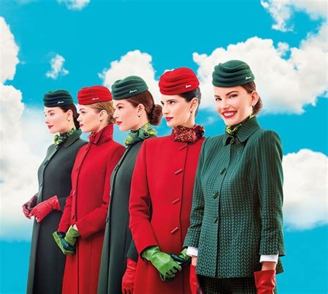 Cathay Pacific Cabin Crew Hiring Philippines by 201 Best Images About Come Fly With Me On