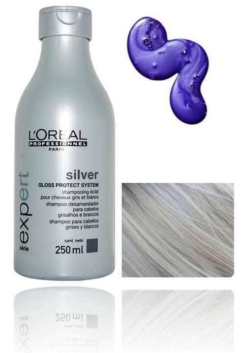 How Long To Wash Hair After Color - 1000 ideas about purple shampoo on pinterest pastel nails lilac nails and fall nail polish
