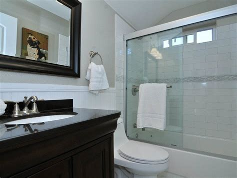 pinterest bathroom decorating ideas bathroom ideas pinterest bathroom master bathroom