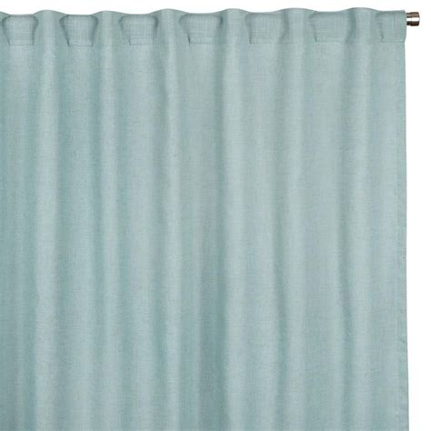 diy tab curtains 17 best ideas about tab curtains on pinterest diy