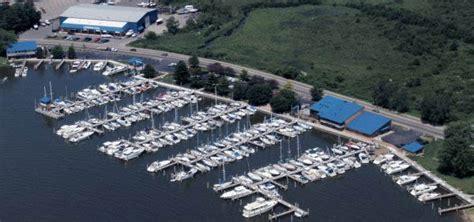 boat financing holland mi anchorage yacht sales holland mi
