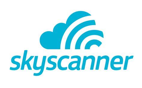 Sky Scanner | skyscanner wikipedia