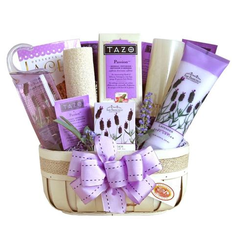 52 best spa and body care baskets from amazon images on