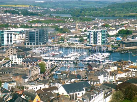 is plymouth in cornwall 101 best images about plymouth on