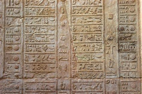 Ancient Calendars I Should Be Writing Ancient This Week Charts