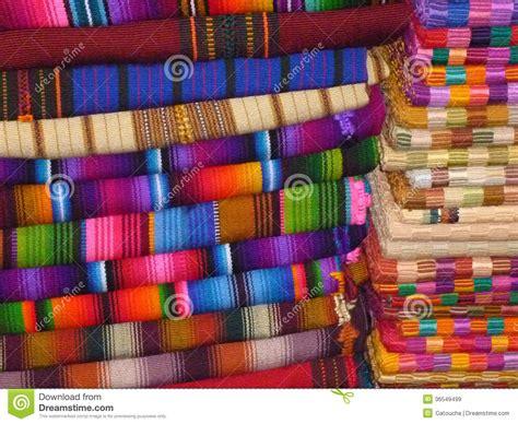 imagenes libres guatemala telas de guatemala im 225 genes de archivo libres de regal 237 as