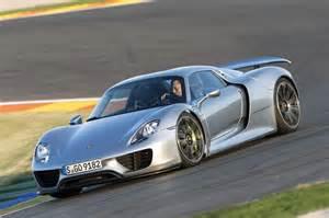 Porsche 918 Spyder 2015 06 2015 Porsche 918 Spyder Fd 1 Jpg