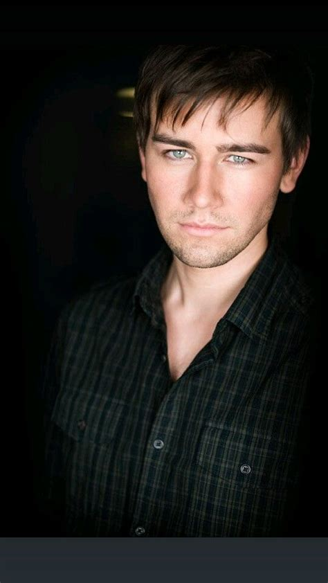 male actors brown hair torrance coombs my new eye candy actor from reign brown