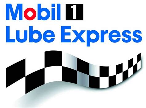 mobile lube express mobil 1 change yelp
