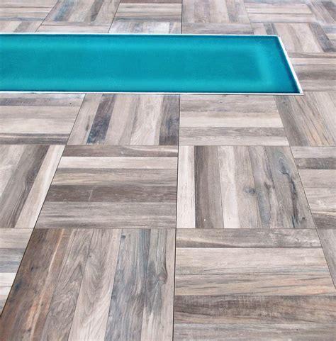 pavimento galleggiante per interni pavimento sopraelevato da esterno e interno x floor by