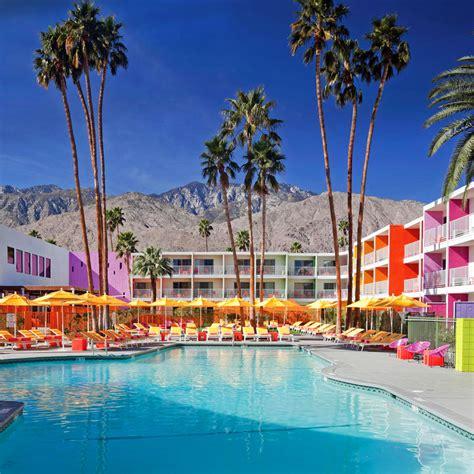 friendly hotels palm springs palm springs ca hotels 28 images the 30 best palm springs ca family hotels kid