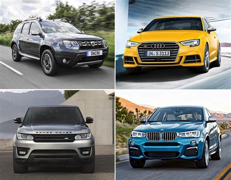 Top Value Cars by Car Depreciation Top Ten Cars Of 2017 With Best Value