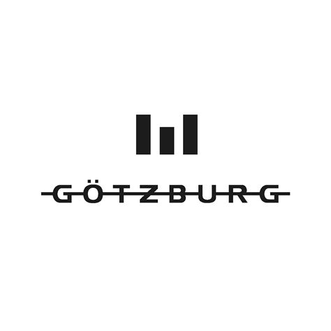 layout and logo logo design hak design studio