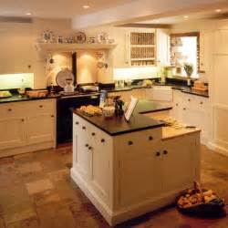 Kitchen Ideas Uk Traditional Country Kitchen Country Kitchen Ideas Housetohome Co Uk