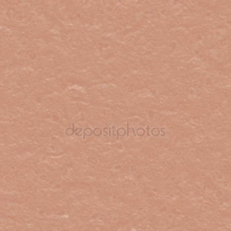 human skin royalty free stock photography cartoondealer 28539899 human skin stock photos royalty free human skin images depositphotos 174