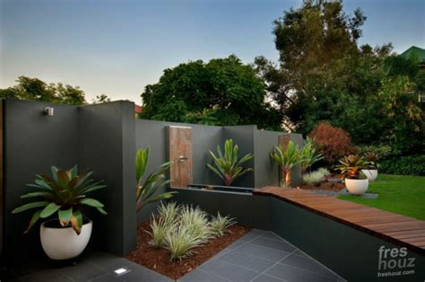Landscape Architecture Inspiration 27 Stunning Modern Landscape Architecture Design Freshouz