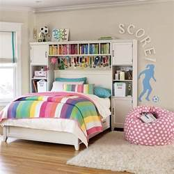 Bedrooms For Girls by Home Quotes Stylish Teen Bedroom Ideas For Girls