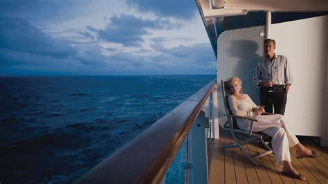 onboard cruise packages drinks food wifi celebrity cruises