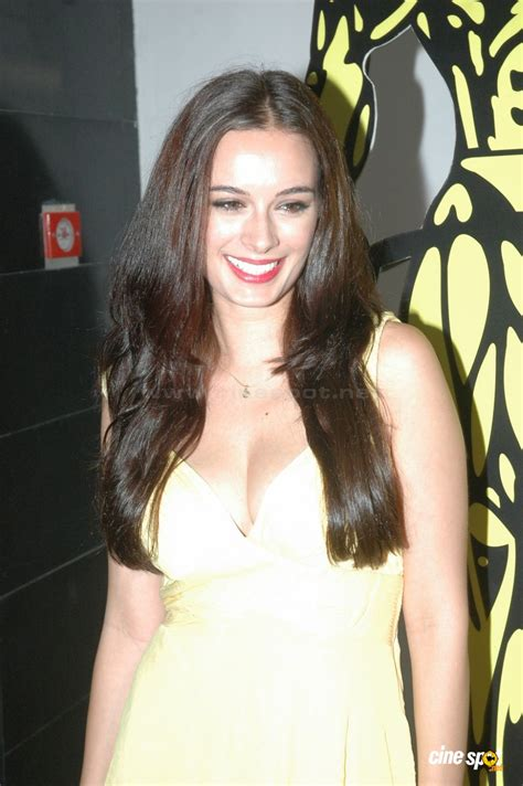evelyn sharma fb evelyn sharma hot 2013 profile pictures fb display picture