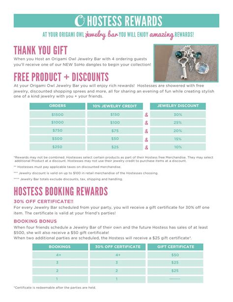Origami Owl Hostess Gift - hoot hoot origami owl living lockets has revealed new