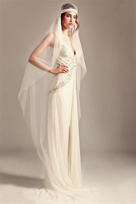 deco style wedding 48 best images about wedding dresses and accessories on