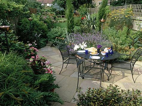 whimsical decorating ideas garden decorating ideas whimsical garden ideas outdoor