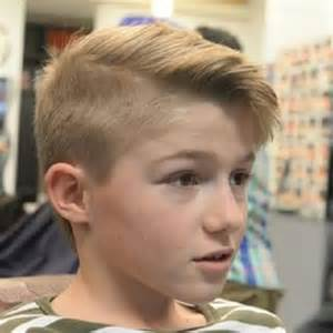youth haircuts for boys 17 best ideas about young boy haircuts on pinterest boys