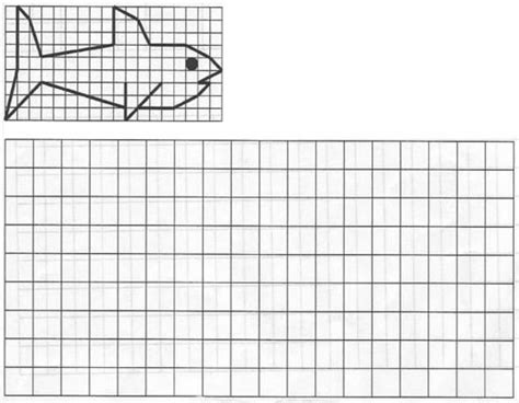 drawing a graph how to draw shark hellokids