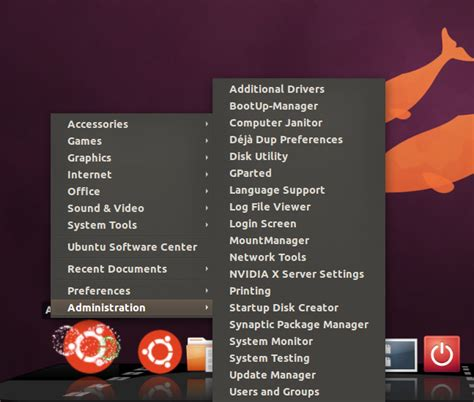awn definition how can docky awn cairo dock and unity be compared ask ubuntu