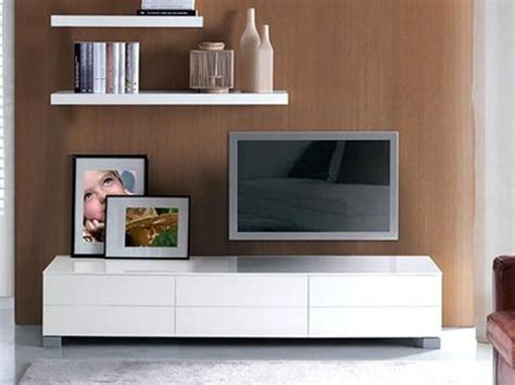tv bench benedikte 140cm 1 furniture the bear knows singapore