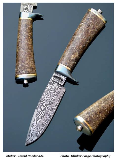equestrian knife equestrian knives i forge iron