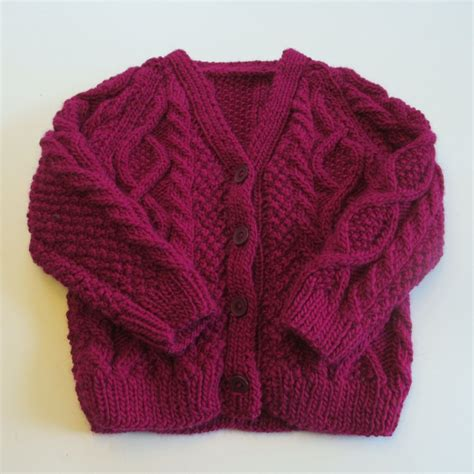 pattern design of sweaters images for handmade sweater design patterns 2015 2016
