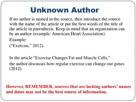 format apa website with no author apa format citation from websites with no author