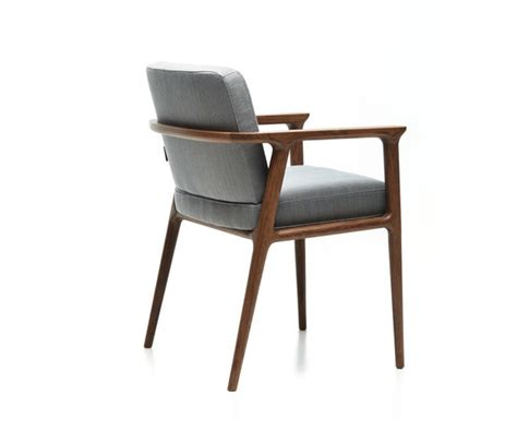 Restaurant Dining Chair Zio Dining Chair Restaurant Chairs From Moooi Architonic