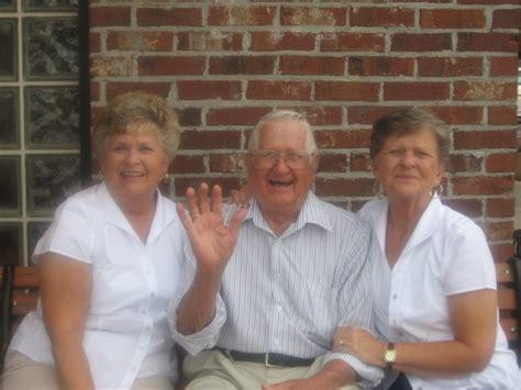obituary for robert huddleston cantrell photo album