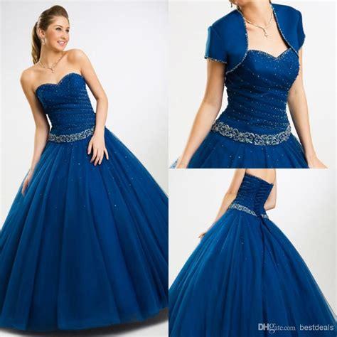 imagenes de vestidos de novia color azul vestidos de 15 color azul marino