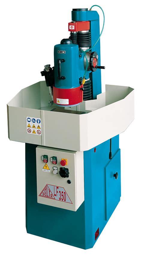 horizontal spindle grinding machines  swing frame