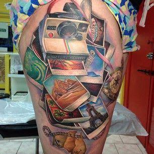 animal tattoo artists melbourne 1000 ideas about australian tattoo on pinterest tattoos