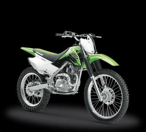 Clam Selang Rem Belakang Kawasaki Klx 140 kawasaki motor indonesia