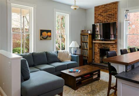 kleine tische für wohnzimmer k 252 chentisch stauraum design