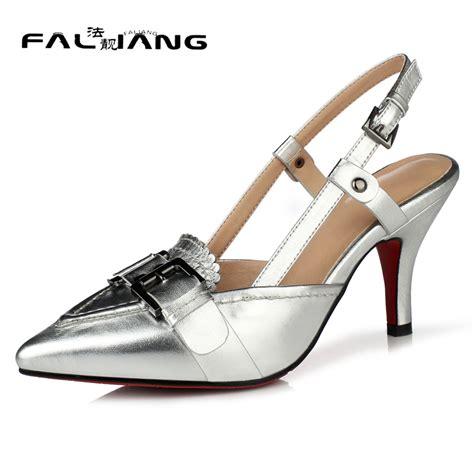 cheap high heels size 11 size 11 high heels cheap 28 images get cheap high heel