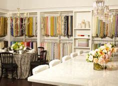 table linen rentals dallas 22 best event rentals images on offices