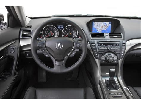 2014 acura tl prices reviews and pictures u s news
