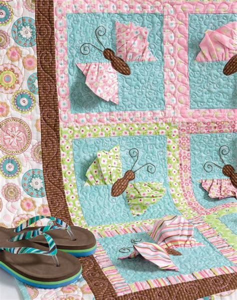 17 best images about butterfly quilts on