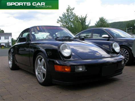 Porsche 911 Forsale by Porsche 911 4 For Sale