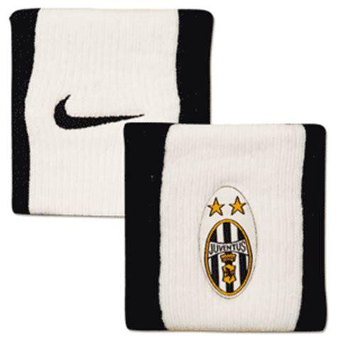 Zipper Hoodie Juventus 04 Xu84 juventus sportswear