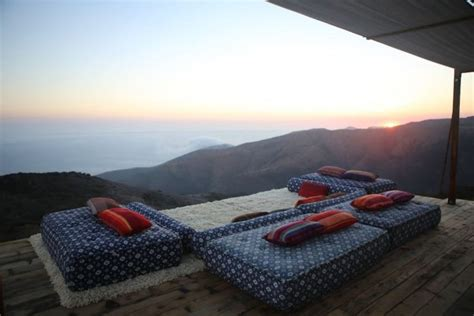 coolest airbnb usa the coolest airbnb in every state