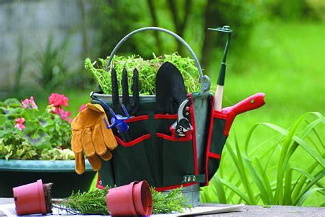 Maison Et Jardinage materiel jardinage pas cher