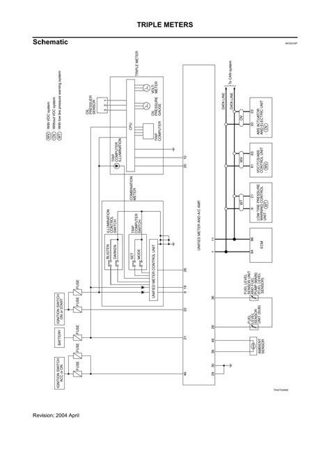 wiring meter form diagrams wiring get free image about